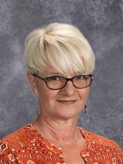 Mary Dixon-Kuhlman : CMS Social Studies