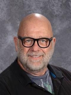 Dan Bullington Jr. : Drama