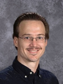 Kip Conin : CHS Math