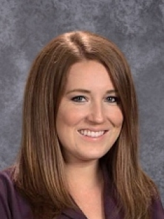 Stephanie Workman : CHS Language Arts