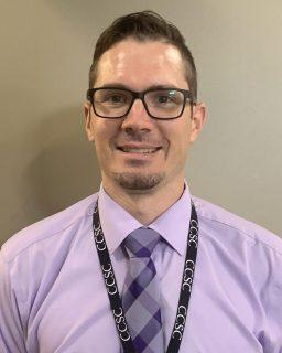Andrew Smith : RA Director