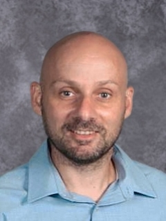 Craig Schoen : Business and Marketing Facilitator