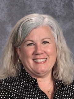 Jill Sammons : RA Language Arts Facilitator