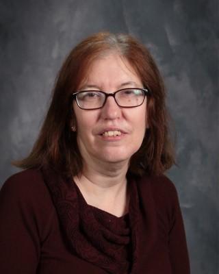 Pat Doyle : CMS Special Education